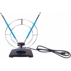 Телевизионная антенна Ritmix RTA-010