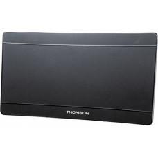 Телевизионная антенна Thomson 00132185