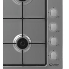 Газовая варочная панель Candy CHW60LX