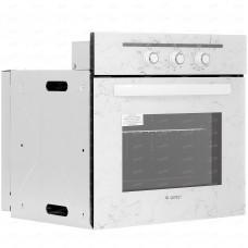 Газовый духовой шкаф Gefest ДГЭ 621-01 К52