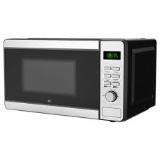 Микроволновая печь BQ MWO-20000ST/BG