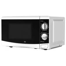 Микроволновая печь BQ MWO-20001SM/WB