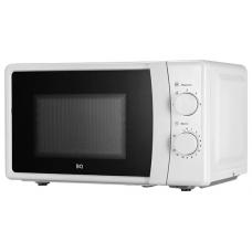Микроволновая печь BQ MWO-20002SM/W