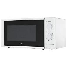 Микроволновая печь BQ MWO-20003SM/W