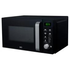 Микроволновая печь BQ MWO-20003ST/B