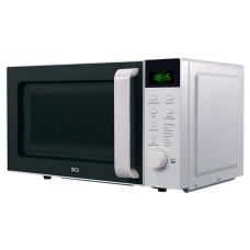 Микроволновая печь BQ MWO-20003ST/W