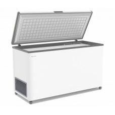 Морозильник Frostor F500S
