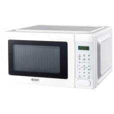 Микроволновая печь Econ ECO-2065D
