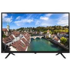 Телевизор Econ EX-32HS006B