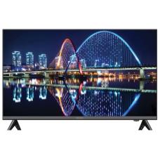 Телевизор Econ EX-32HS012B