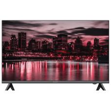 Телевизор Econ EX-32HT011B