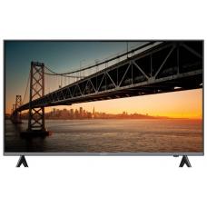 Телевизор Econ EX-43FT003B