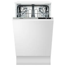 Встраиваемая посудомоечная машина Hansa ZIV413H