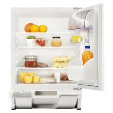 Холодильник встраиваемый Zanussi ZUA14020SA