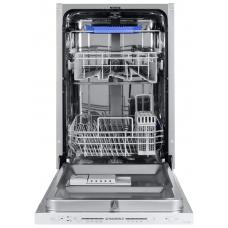 Встраиваемая посудомоечная машина Maunfeld MLP-08SR