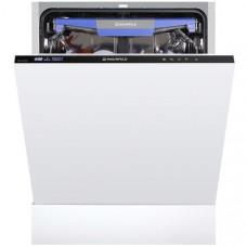Встраиваемая посудомоечная машина Maunfeld MLP-12IMR