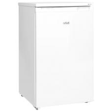 Холодильник Artel HS 137 RN белый