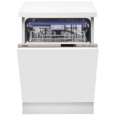 Встраиваемая посудомоечная машина Hansa ZIM605EH