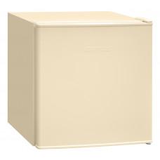 Холодильник NordFROST NR 402 E