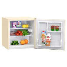 Холодильник NordFROST NR 506 E