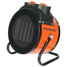 Тепловая пушка Patriot PTR 3S