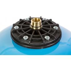 Комплект автоматизации Джилекс Крот Гидроаккумулятор синий черный (9803)