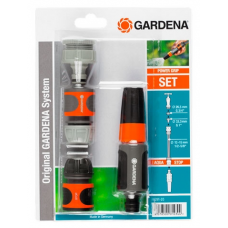 Комплект полива Gardena 18291-20.000.00