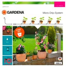 Набор для полива Gardena 13000-34.000.00