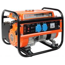 Бензиновый генератор Patriot Max Power SRGE 1500 (474 10 3125)