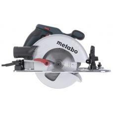 Дисковая пила Metabo KS 55 (600855000)