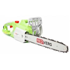 Электрическая пила RedVerg RD-EC2000-16