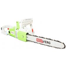 Электрическая пила RedVerg RD-EC2200-16
