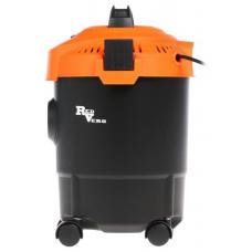 Строительный пылесос RedVerg RD-VC6263-12