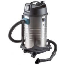 Строительный пылесос Bort BSS-1230