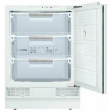 Морозильник встраиваемый Bosch GUD15A50