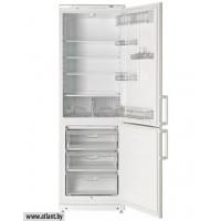 Холодильник Атлант ХМ-4021-000