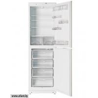 Холодильник Атлант ХМ-6023-031