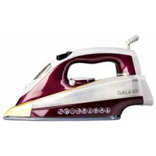 Утюг Galaxy GL 6122