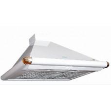 Кухонная вытяжка Elikor Сатурн 50П-180-В2Л бел./бел. золото (упак по 2 шт.)