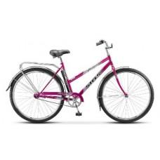 Велосипед Stels Navigator-300 Lady 28-20 Терракотовый