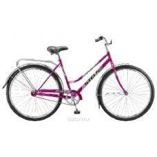 Велосипед Stels Navigator-305 Lady 28-20 Белый
