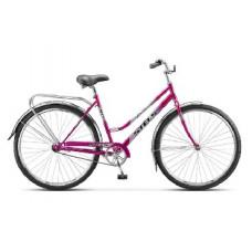 Велосипед Stels Navigator-305 Lady 28-20 Фиолетовый