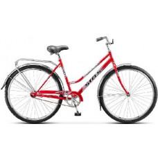 Велосипед Stels Navigator-305 Lady 28-20 Красный