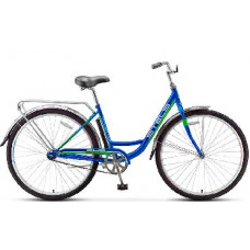 Велосипед Stels Navigator-345 28-20 Синий