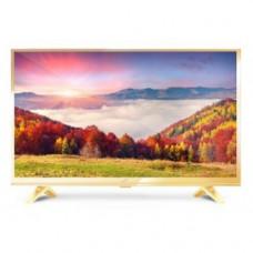 Телевизор Artel 32AH90G Smart золотой