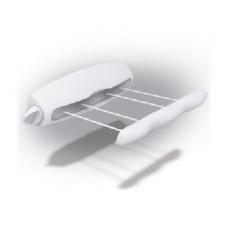 Сушилка для белья Gimi rotor-4 (настенная)