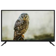 Телевизор Vekta LD-32SR4231BT