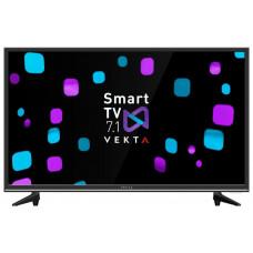 Телевизор Vekta LD-32TR4611BS