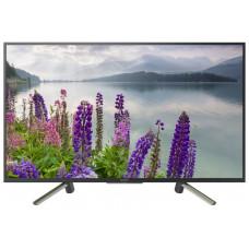 Телевизор Sony KDL-43WF804