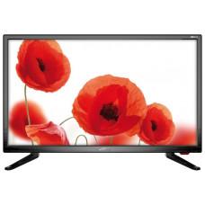 Телевизор Telefunken TF-LED24S37T2